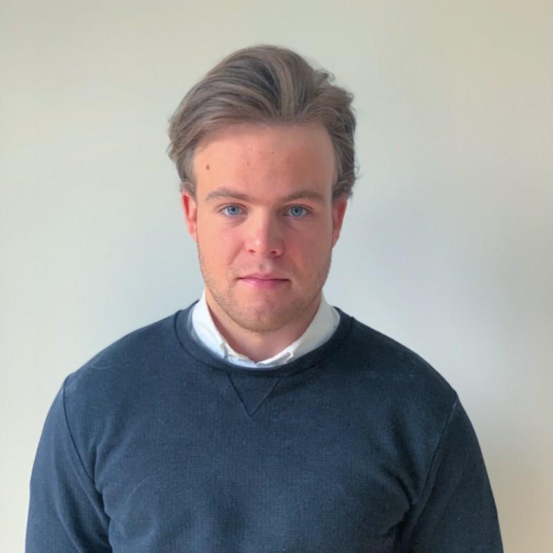 Erik van Vliet (3e jaars Bedrijfskunde aan de UvA)-1